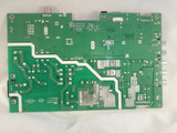 LG COV33651801 Main Board / Power Supply for 32LH500B-UA (back)