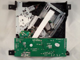 RCA GE5119C092-C701 DVD Assembly (bottom)