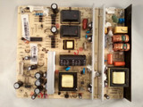RCA RE46ZN1360 Power supply (ER996S-D, KB-5150)