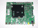 Samsung BN94-10828A Main Board for UN65KU6500FXZA FA01