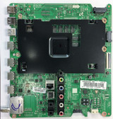 Samsung BN94-10522R Main Board for UN65JU6700FXZA (Version TD03)