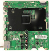 Samsung BN94-10519Y Main Board for UN55JU6500FXZA