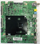 Samsung BN94-10979A Main Board for UN65KU7500FXZA