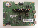 Samsung BN94-08223H Main Board for UN43J5000AFXZA(UD01)