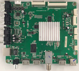 RCA 55120RE0110872LNA1-A1 Main Board (front)