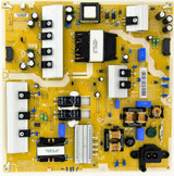 Samsung BN44-00807E Power Supply / LED Board