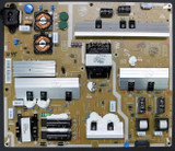 Samsung BN44-00706A Power Supply / LED Board