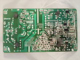 RCA RE46HQ0556 Power Supply / LED Board (back)