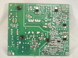 RCA RE46HQ0520 Power Supply / LED Board (back)