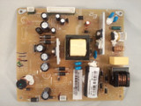 RCA AE0050030 Power Supply / LED Board (front)