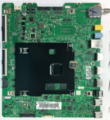 Samsung BN94-10802A Main Board for UN60KU6300FXZA (Version EA01)