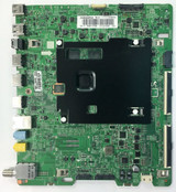 Samsung BN94-10798A Main Board for UN40KU6300FXZA (Version FA01)