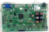 Magnavox Main Board A3AF1MMA-001 for 32ME303V/F7 ME1