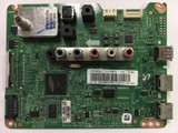 Samsung BN94-06126A Main Board for UN40ES6003FXZA (Version TS01)