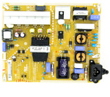 LG EAY63630401 (EAX66163001(1.6)) Power Supply
