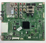 LG EBT61701620 Main Board for 47LW5300-UC