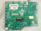 Element DX-15003 Main Board / Power Supply (back)