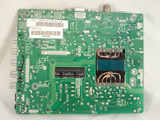 Element DX-15009 Main Board / Power Supply for ELEFW408 (back)