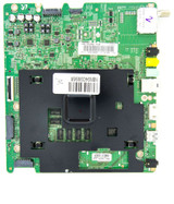 Samsung BN94-09996R Main Board for UN65JU7500FXZA - Front
