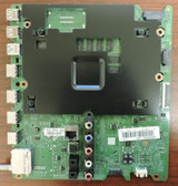 Samsung BN94-09271A Main Board for UN55JS7000FXZA (Version EH01)