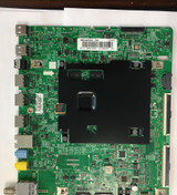 Samsung BN94-10834A Main Board for UN65KU6300FXZA