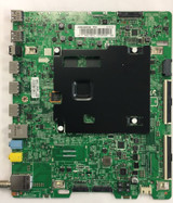 Samsung BN94-10801A Main Board for UN55KU6300FXZA (Version FA01)