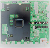 Samsung BN94-08214D Main Board for UN55JU6700FXZA