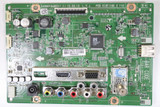 LG EBU63005907 Main Board for 24LF4520-WU.BUSQLPM