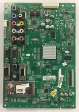 LG EBR61473807 (EAX56738104(3)) Main Board for 32LH20-UA