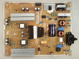 LG EAY64049101 Power Supply / LED Driver Board  (front)