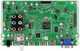 Philips Main Board A31M2MMA-002 for 29PFL4508/F7 ME1