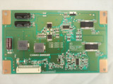Sanyo 2G-D081412 LED Driver (front)