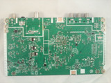 Emerson A34SAMMA-001 Main Board (back)