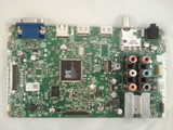 Emerson A3AUFMMA-002 Main Board (front)