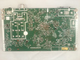 Funai A3AFNMMA-001 Main Board  for LF320FX4F (back)