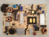 TCL 81-EL431C0-PL290AA Power Supply / LED Board (front)