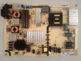 TCL 81-PE501C4-PL290AA Power Supply (front)