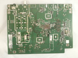 Philips A4DRBMMA-001 Main Board (back)