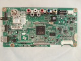 LG EBU62007604 Main Board for 32LN5300-UB BUSYLWM (front)