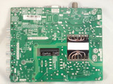 Haier B15082893 Main Board / Power Supply (back)