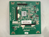 Westinghouse 47H0857 FRC Board (front)