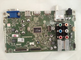 Magnavox A4GRDMMA-001 Main Board  for 55ME314V/F7 (front)