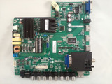 Sceptre H15091585 Main Board / Power Supply (front)
