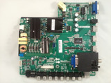 Sceptre Y14070064 Main Board / Power Supply for X405BV-FMQR (front)