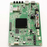 Sony 1-895-630-21 Main Board for KDL-32R300B and KDL-32R330B