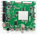 RCA 55120RE0110872LNA0-A1 Main Board for SLD55A55RQ