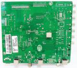 RCA 55120RE0110872LNA0-A1 Main Board for SLD55A55RQ - Back