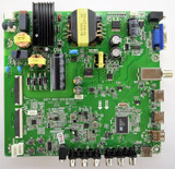 RCA 50G850152608-A1 Main Board for LED50E45RH JUC7.820.00162569