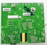 RCA 50G850152608-A1 Main Board for LED50E45RH JUC7.820.00162569 - Back