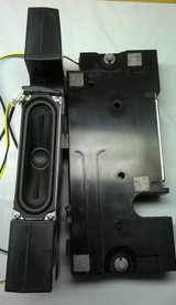 Samsung BN96-30334L Internal TV Speaker Set for UN55J6300AFXZA